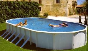 Как выбрать хороший бассейн