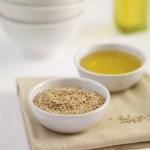 Полезные свойства и советы по применению кунжутного масла