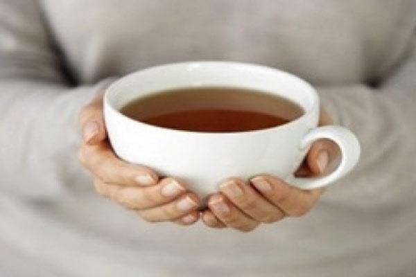 какой чай самый лучший для похудения отзывы
