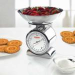 Как выбрать весы