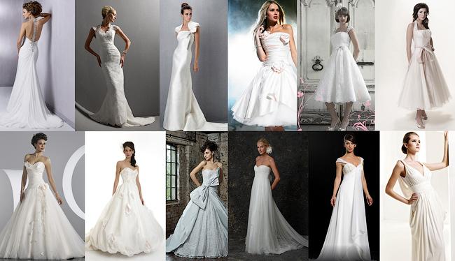 Аккорды платье