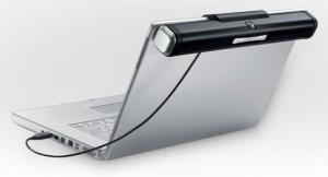 Как выбрать колонки для ноутбукa