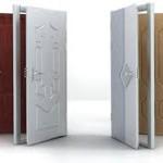 Как правильно выбрать дверь: нюансы решения