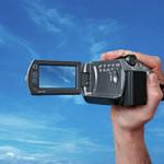 Как выбрать камеру?