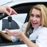Как выбрать подержанный автомобиль и не пожалеть о выборе