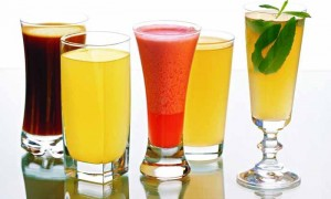 Полезен ли свежевыжатый сок