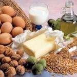 Чем полезен витамин E: секрет вечной молодости