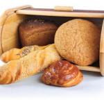 Как хранить хлеб в домашних условиях: общепринятые способы