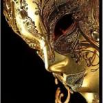 Как сделать маску из бумаги за 24 часа