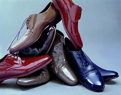 Как хранить обувь вне сезона