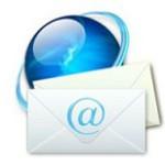 Почта: как узнать где письмо