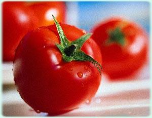 Полезны ли помидоры