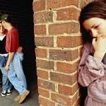 Почему первыми бросают парни, а не девушки