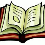 как обложить книги