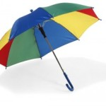 Как починить зонт своими руками