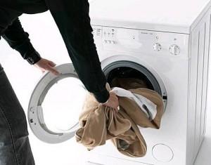 Как стирать костюм