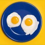 Как готовить яичницу: лучшие рецепты со всего мира