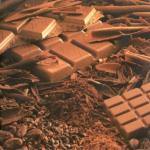 Как сделать шоколад дома