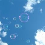 Чем полезен воздух: противопоказаний нет