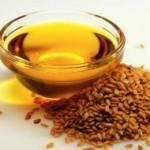 Льняное семя для похудения: рецепты прабабушки