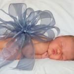 Как назвать мальчика родившегося в феврале