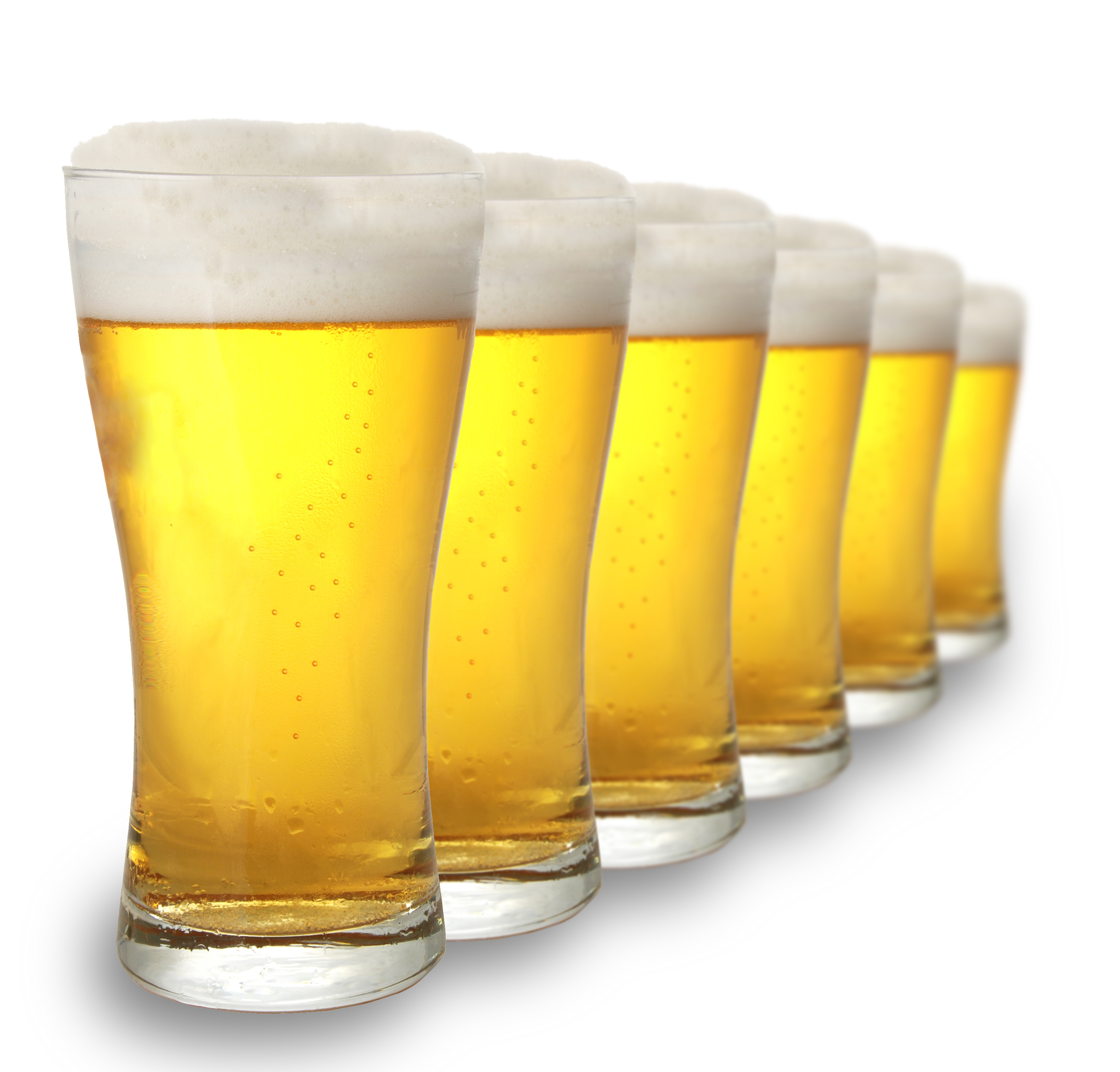 Таганрог лечение от алкоголизма мужской и подростковый алкоголизм