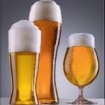 Выбираем пиво