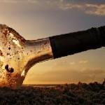 Как выявить некачественный алкоголь?