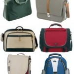 Советы по выбору сумки для ноутбука