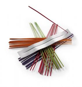 Выбираем ароматические палочки