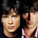 Внимание! Самые красивые парни России!
