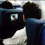 Способы борьбы с воздушной болезнью