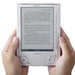 Как правильно выбрать электронную книгу?