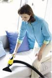 Чем чистить мягкую мебель