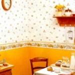 Как оформить стену на кухне: без сложностей и объемного ремонта