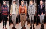 Как одеться стильно парню? Несколько советов