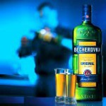 Бехеровка: как пить правильно чешский ликер
