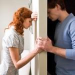 Как правильно ссориться, чтобы не причинять друг другу боль