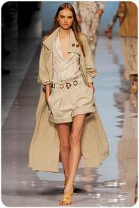 1000 идей на тему юбки карандаш в pinterest юбки