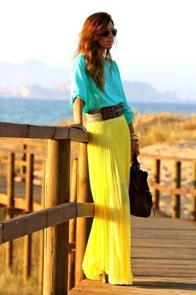 носить шифоновую юбку шифоновая юбка шифоновая юбка в пол