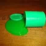 Как сделать лизуна без натрия: безопасно и просто