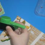 Как сделать танк из пластилина: развиваем мелкую моторику