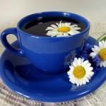 Чай из ромашки: как приготовить этот полезный напиток?