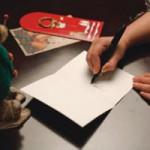 Как правильно подписать открытку и конверт, чтобы порадовать получателя?
