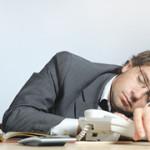 Как избавиться от сонливости: пошаговая инструкция