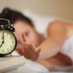 Как просыпаться по утрам бодрым: пошаговая инструкция