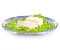 Как сделать плавленный сыр