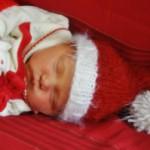 Как назвать девочку в декабре рожденную