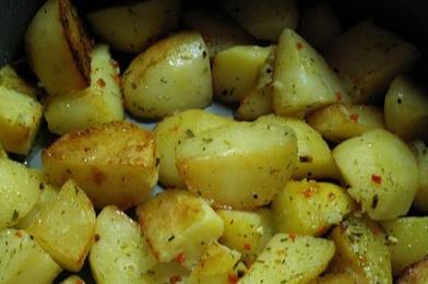рецепт тушеной картошки с квашеной капустой и мясом