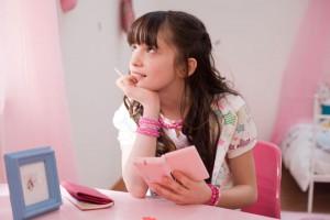 Сочетание имени и отчества для девочек